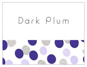 Dark Plum_big